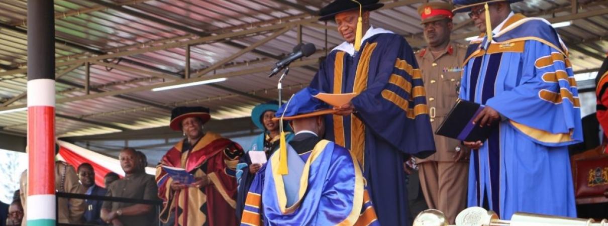 PhD-Award-1024×455