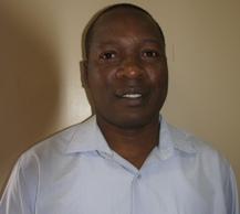 Dr. Anselmo P. Ikoha