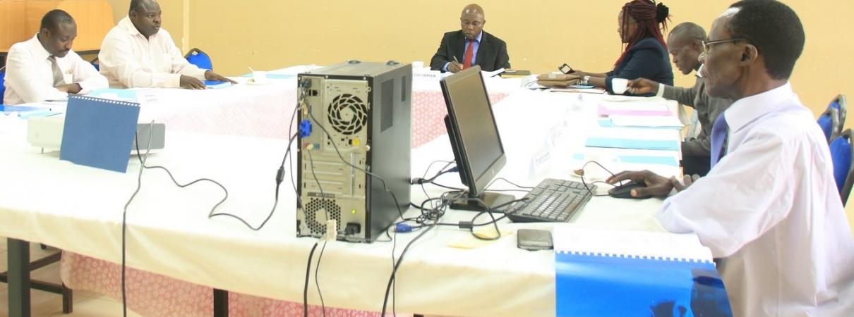 Sylvester Wakoli Bifwoli MA Defense Slider1