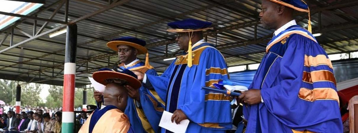 Kibabii-University-Celebrate-3rd-Graduation-Ceremony-slider_3-1024x450