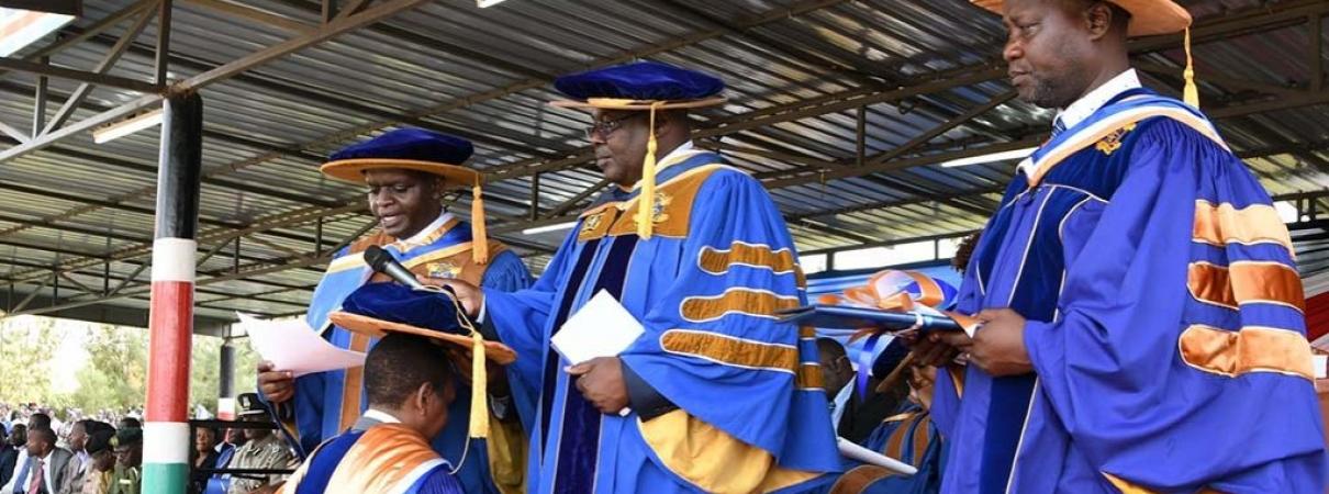 Kibabii-University-Celebrate-3rd-Graduation-Ceremony-slider_3-1024x465