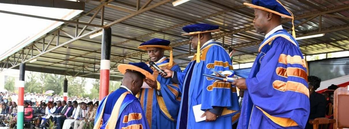 Kibabii-University-Celebrate-3rd-Graduation-Ceremony-slider_4-1024x408