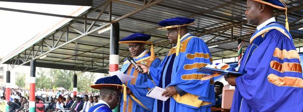 Kibabii-University-Celebrate-3rd-Graduation-Ceremony-slider_5a-1024x450