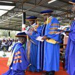 Kibabii-University-Celebrate-3rd-Graduation-Ceremony_7