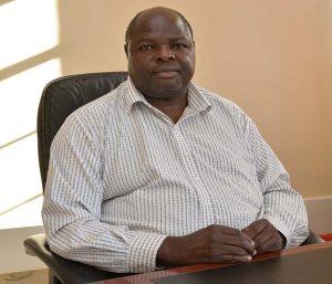 Prof.-Stanley-Ngome-Mutsotso