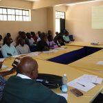 School-of-Graduate-Studies-Held-a-Meeting-with-Postgraduate-Students_2