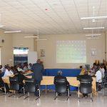 Training-Workshop-on-Post-Graduate-Student-Supervision_3