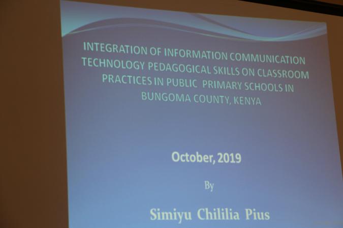Pius Chililia Simiyu Defense Album2