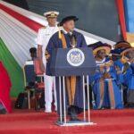 Kibabii-University-Celebrate-4th-Graduation-Ceremony_10