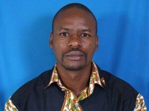 Dr.-Fred-Wanjala-Simiyu