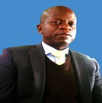 Dr.-Obino-P.-Ong'anyi-PhD