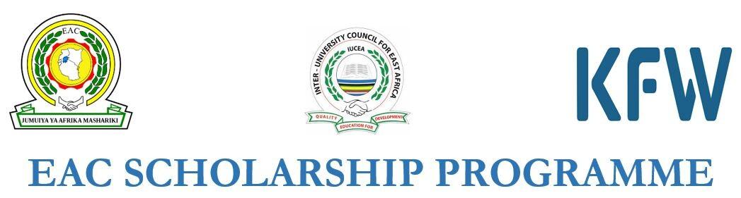 EAC-Masters-Scholarship-Programme-Cohort-2