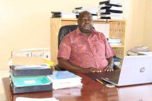 Professor-Stanley-Ngome-Mutsotso_1
